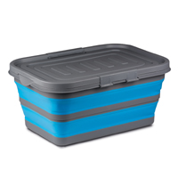 Kampa - Large Storage Box