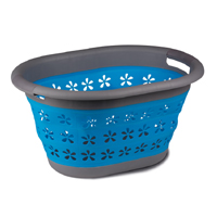 Kampa - Laundry basket