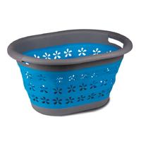 Kampa - Laundry basket