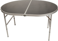 Kampa - Oval Table