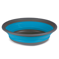 Kampa - Medium Round Washing Bowl