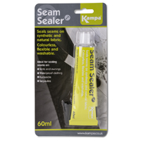 Kampa - Seam Sealant