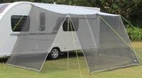 Kampa - Shade Canopy