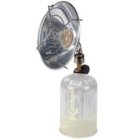 Kampa - Single Parabolic Heater