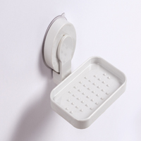 Kampa - Soap Dish White