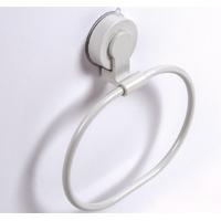 Kampa - Towel Hanger White