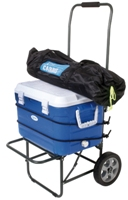 Kampa - Wally Folding Trolley