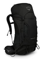 Osprey - Kestrel 48 Black