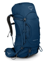 Osprey - Kestrel 48 Lock Blue
