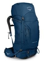 Osprey - Kestrel 58 Loch blue