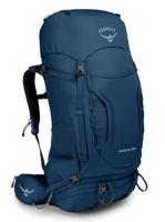 Osprey - Kestrel 68 Loch Blue