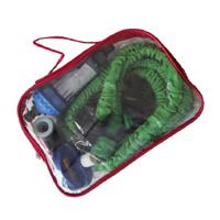 Acqua Travel - Kit Water Load