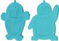 Ki - Elementi Refrigeranti Animali 2 pz