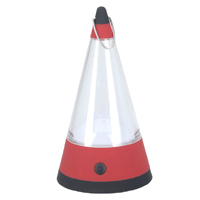 Ki - 25 Led Pyramid Lamp