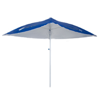 Ki - Umbrella Cover UV 170 cm