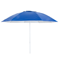 Ki - Umbrella Cover UV 240 cm