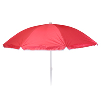 Ki - Beach umbrella 155 cm