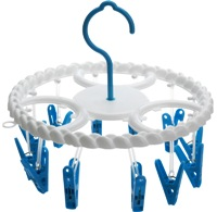Ki - Drying Rack Round