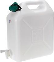 Ki - Drum 10 Liters