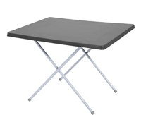 Ki - Folding Table 60x79 cm