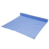 Ki - Anti-slip cloth 30x150 cm
