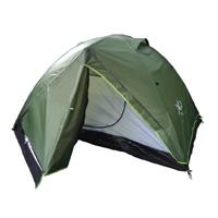 Ki - Tenda Campeggio 2 Posti