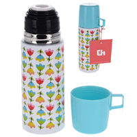 Ki - Thermos Isolante 350 ml