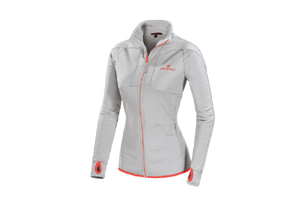 Ferrino - Kluane Jacket Wn Ice