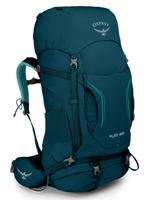 Osprey - Kyte 66 Icelake Green
