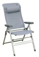 Konko - Ocean armchair
