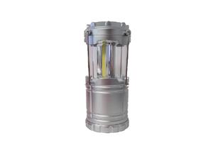 Ki - Lampada Campeggio 8x12