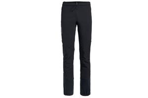 Vaude - Larice Light Pants II Black
