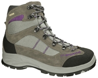 La Sportiva - Cornon GTX Ws Brown Purple