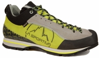 La Sportiva - Fringe GTX Lime