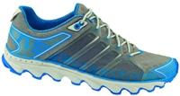 La Sportiva - Helios Gray Blue