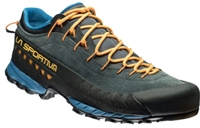 La Sportiva - TX4 Blue Papaya