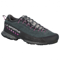 La Sportiva - TX4 Wm GTX Carbon Purple