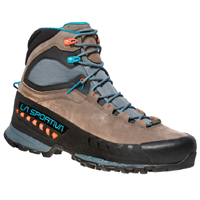 La Sportiva - TX5 Gtx Falcon Brown Tropic Blue