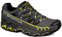 La Sportiva - Ultra Raptor GTX Gray Green
