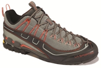La Sportiva - Xplorer Gray Red