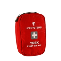 Life Systems - Trek First Aid Kit