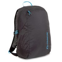 Life Venture - Travel Light Packable Backpack 16L
