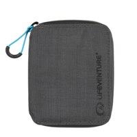 Life Venture - Rfid Protected Bi-Fold Wallet