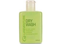 Life Venture - Dry Wash Gel 100ml