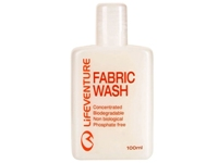 Life Venture - Fabric Wash 100ml