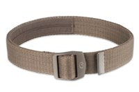 Life Venture - Money Belt sand