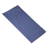 Life Venture - Polycotton Liner Navy