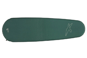 Easy Camp - Lite Mat Single 5 cm