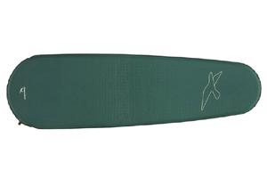 Easy Camp - Lite mat Single 2,5 cm