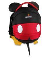 Little Life - Animal Toddler Daysack Mickey